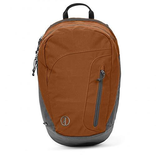 Oferta de Tamrac Hoodoo 18 - Bolsa para equipo fotográfico, color marrón