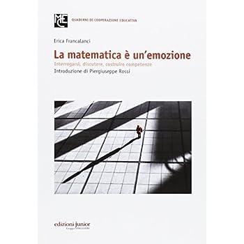 La Matematica È Un'emozione