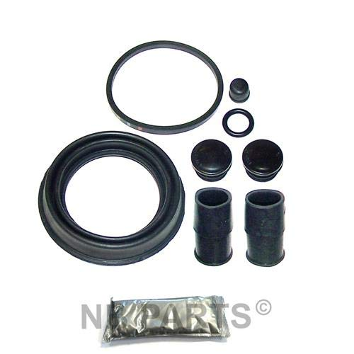 Bremssattel Reparatursatz VORNE 57 mm Bremssystem ATE Rep-Satz Dichtsatz NB PARTS GERMANY 10012385
