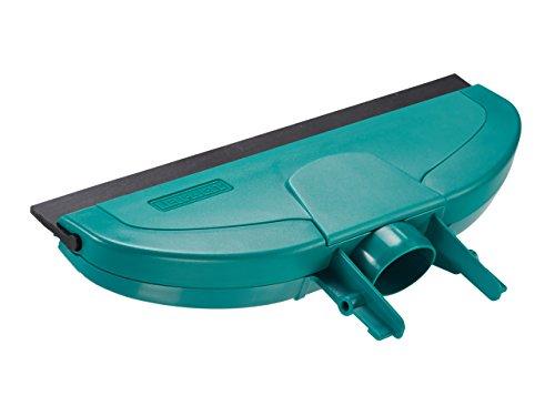 Leifheit 6959 Dry & Clean, Boquilla Cuccionadora, Multicolor