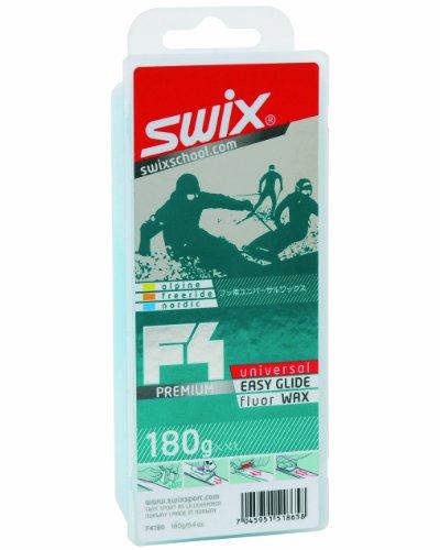 swix-wachs-f4-block-universal-fluor-wax-180g