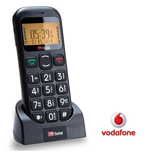 ttfone-jupiter-vodafone-pay-as-you-go-big-button-easy-senior-mobile-phone-with-sos-panic-button-and-