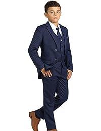 paisley of london traje para nio