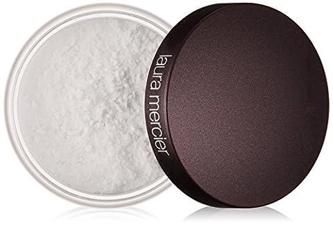 Laura Mercier Secret Brightening Powder for under Eye 1 femme
