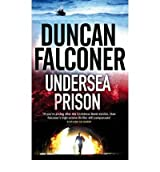 [ UNDERSEA PRISON BY FALCONER, DUNCAN](AUTHOR)PAPERBACK