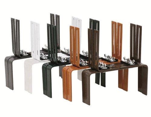 siena-garden-897604-blumenkastenhalter-standard-h-form-anthrazit-2er-pack