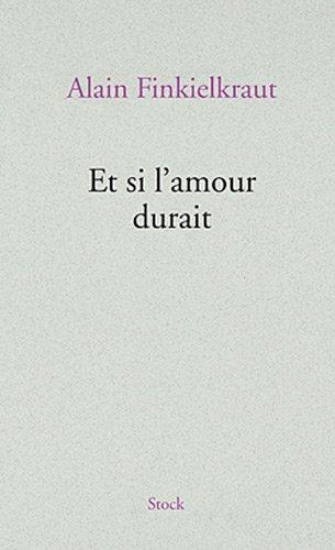 """<a href=""""/node/44278"""">Et si l'amour durait</a>"""