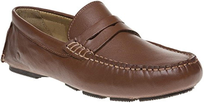 Chatham Marine Escape Hombre Zapatos Marrón