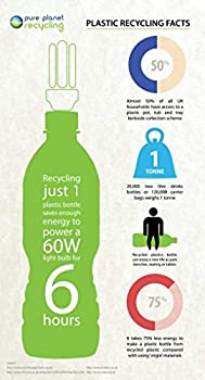 Stainless Steel Water Bottle - Thermo Flask Water Bottle - Hydration Bottle Eco Friendly - M&h Hydration Leak-proof,   Bpa-free Stainless Steel   Reusable Water Bottle   Double Walled Vacuum Insulated   Sistema - Keeps Drinks Cold For 18+ Hrs, Hot For 8 - Hiking, Running, Outdoors Water Bottle (32oz - 909ml) 8