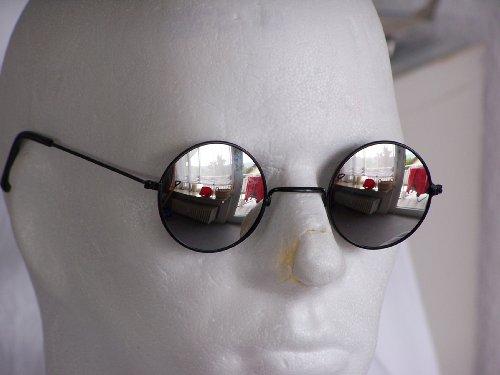 verspiegelt-john-lennon-style-sonnenbrille-st-1807bk