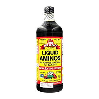 Bragg Liquid Aminos 946 ml