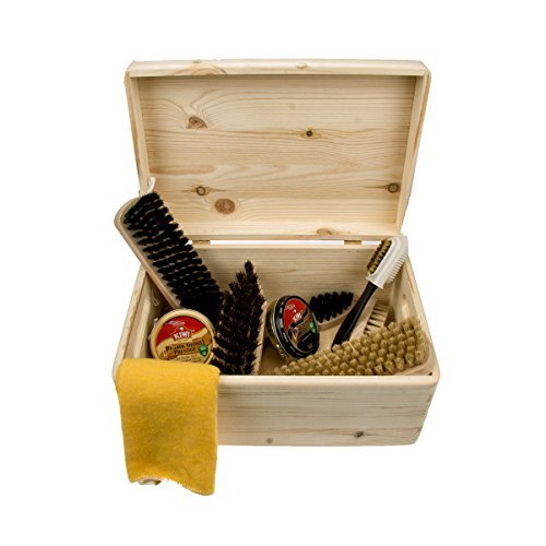 shoe-care-pinewood-box-verona-with-kiwi-shoe-polish-brushes-and-more-care-accessories-professional-s