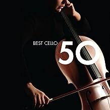 50 Best Violoncelle