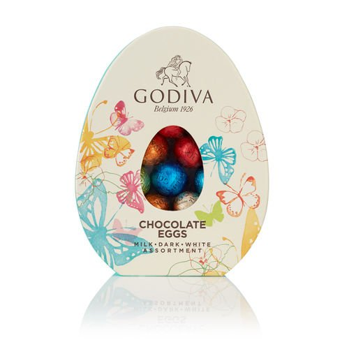 godiva-assorted-chocolate-mini-easter-eggs-box