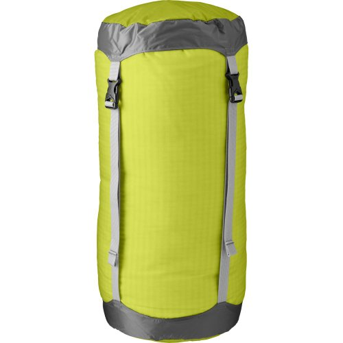 outdoor-research-rucksack-ultralight-compr-sk-15l-lemongrass-1size
