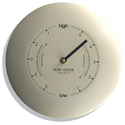 powder-coated-stainless-steel-tide-clock-classic-cream