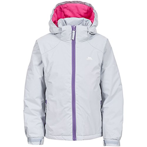 trespass-girls-viki-jacket-powder-blue-size-9-size-10