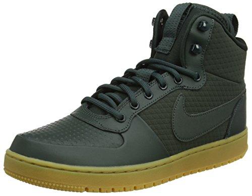 Nike AA0547