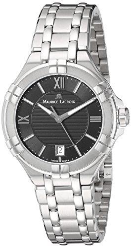 Reloj - Maurice Lacroix - para Mujer - AI1006-SS002-330-1