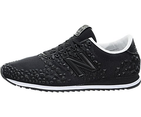 new-balance-420-re-engineered-femme-baskets-mode-noir
