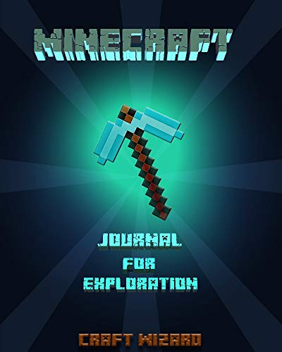 Unoffical (Minecraft) Handbook: Very Exclusive Compiled well Guide for Adults and kids (English ()