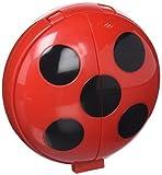 Bandai-Erstaunlichen: Die Abenteuer von akumas Ladybug Ladybug Launcher (39799)