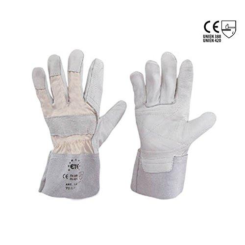 set-6-paia-guanti-da-lavoro-in-pelle-fiore-manichetta-in-crosta-dorso-in-cotone-bianco-9-9