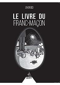 Le livre du franc ma on la travers e du miroir babelio for La traversee du miroir