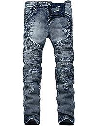 Amazon.it  Cycle Jeans - Jeans   Uomo  Abbigliamento 7cb8d57a5e0