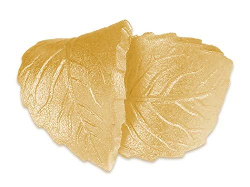 Pearl-Spray gold 100 ml -