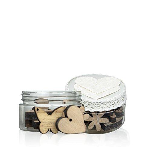 Bâtonnets parfumés