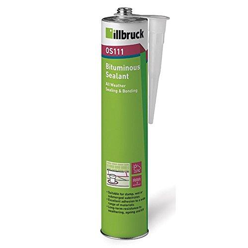 illbruck-bitume-mastic-detancheite-adhesif-pour-bitume