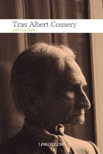 Tras Albert Cossery