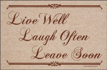 high-cotton-live-well-laugh-often-leave-soon-doormat-natural-by-high-cotton