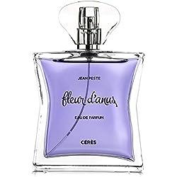 Jean Peste - Fleur d'Anus pour Elle - Eau de Parfum 100ml