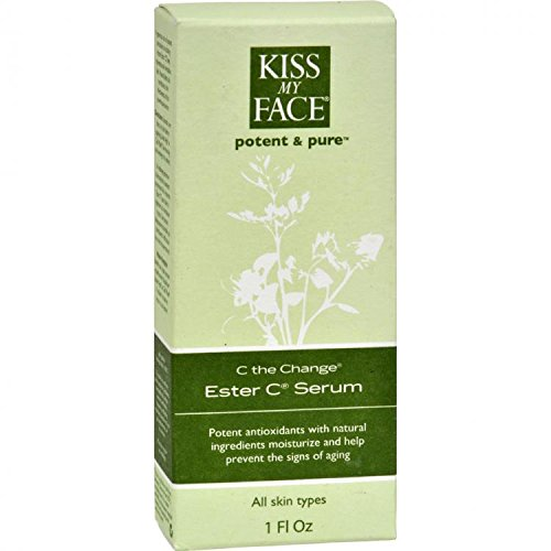 kiss-my-face-c-the-change-ester-c-serum-30-ml-by-kiss-my-face