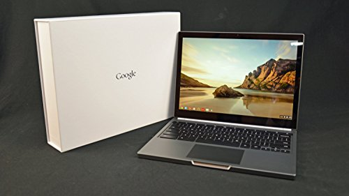google-chromebook-pixel-2013-wifi