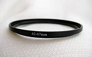 72mm-77mm Step Up Filter Ring Setting Adapter