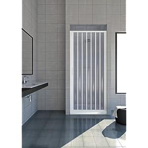 'origen' ducha lateral – abertura lateral – 1 – 80 cm