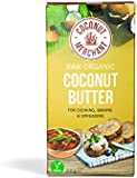 Organic Coconut Butter (200g)