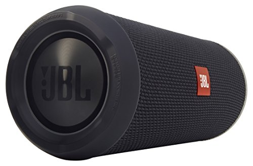 jbl-flip-3-special-edition-bluetooth-portable-stereo-speaker-black