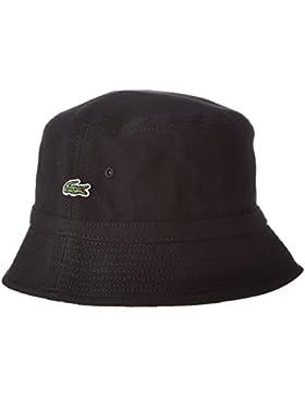 Lacoste Sombrero de Sol para Hombre