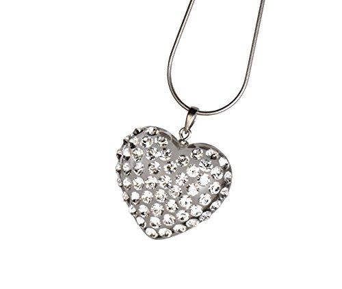 collar-media-bola-de-metacrilato-pave-empedrado-con-piedras-de-cristal-de-swarovski-sin-plomo-catena