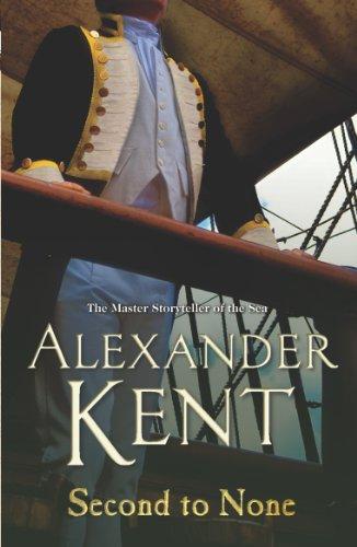 Alexander Kent