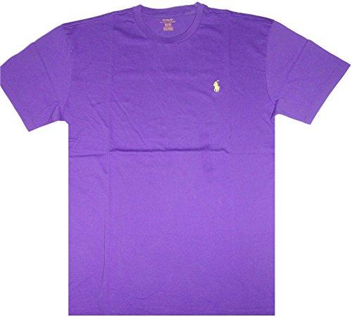 Ralph Lauren Uomo T-shirt manica corta