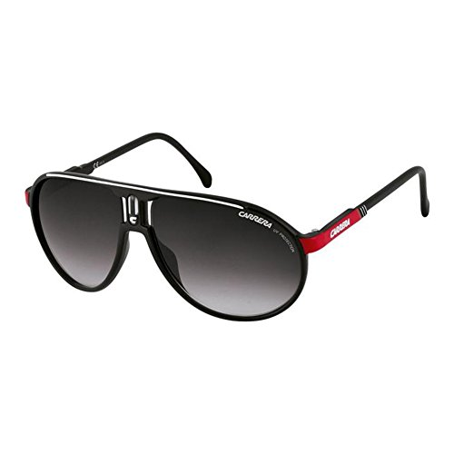 708a0c4f24ff Carrera CHAMPION Aviator Sunglasses - Buy Online in Oman. | Apparel  Products in Oman - See Prices, Reviews and Free Delivery in Muscat, Seeb,  Salalah, ...