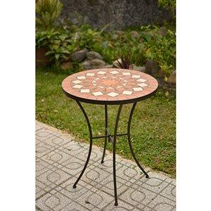 moneden-ensemble-mobilier-table-d60-cm-decor-en-mosaique-avec-2-chaises-en-metal-ensemble-mobilier-t