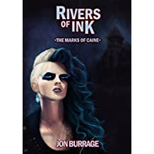 Rivers of Ink (The Marks of Caine Book 3)