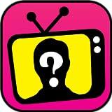 Personnages de Series TV Popart Quiz...