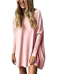 Lannister Fashion Camisetas Mujer Da Manga Larga Anchas Tops Da Originales Blusas  Shirt Elegantes Marca Basicas 92a911311fb